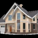 Способы построения дома