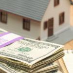 Правильная покупка недвижимости через интернет