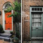 Различные онлайн-ресурсы, чтобы найти правильный дом в Филадельфии