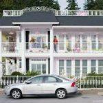 Советы по покупке недвижимости в первый раз Покупатели обычно не слышат