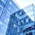 Вы саботируете сделку с недвижимостью?