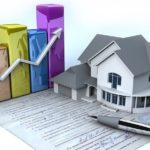 Факторы, влияющие на рынок недвижимости
