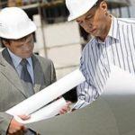 Важные вопросы по строительству