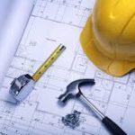 Основные принципы по найму подрядчиков