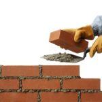Процесс создания собственного дома