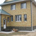 Строительство дома — как бороться с плохим подрядчиком