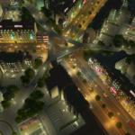 Вы думаете, что можете создать город, который может сохранить ваше спокойствие?
