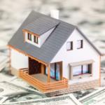 Выбор подходящего залогового кредита