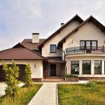 Как правильно выбрать дом