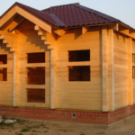 Меры предосторожности, которые нужно помнить при строительстве дома