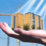 Есть ли улучшения на рынке жилья?