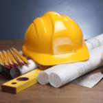 Что делает строительный подрядчик?