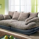Покупка диванов