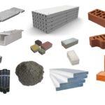 Покупка качественных строительных материалов