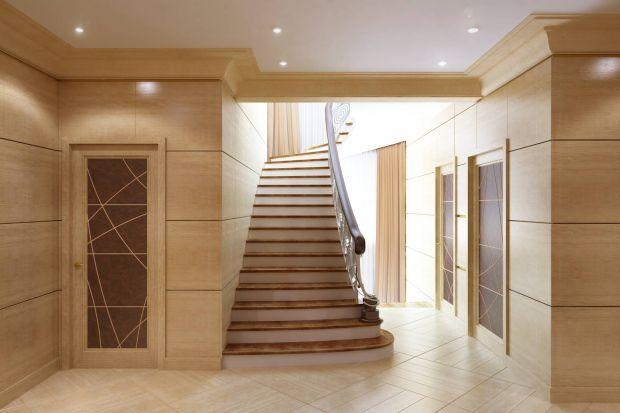 Zárt lépcső