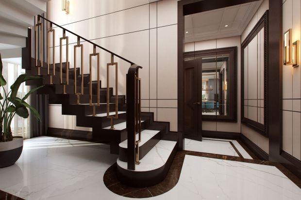 Nyitott lépcsők