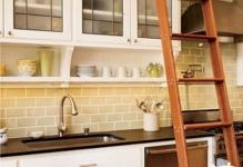 kitchen-storage-ideas-21