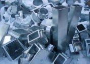Minden a horganyzott acél szellőzésről: csövek, légcsatornák, csatornák és azok ára