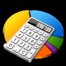 Online számológépek