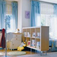 gyermekszoba zónázás 26. fotó