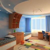 gyermekszoba zónázási fotó 35