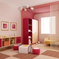 gyermekszoba zónázási fotó 40