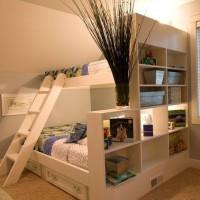 gyermekszoba zónázási fotó 42