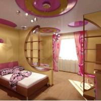 gyermekszoba 50. kép