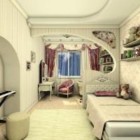 gyermekszoba 52. fotó