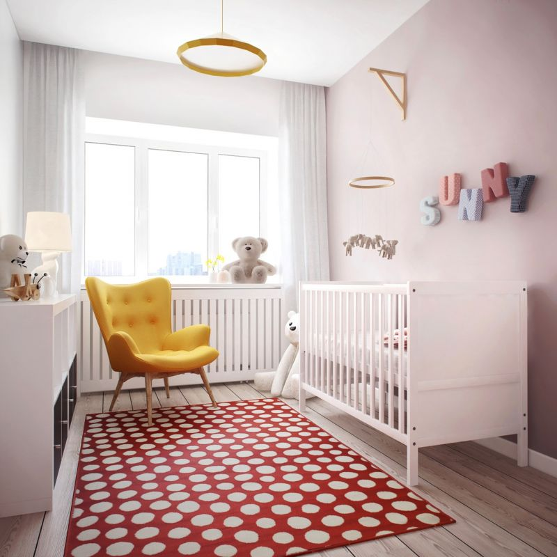 kids-room-wall-designs