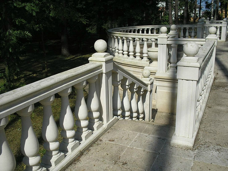 balustrade_self