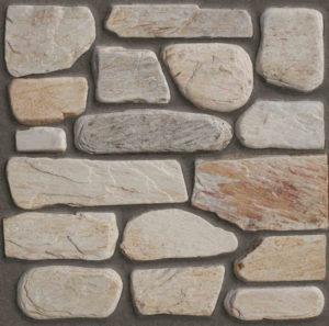 omílací kameny pro verandu