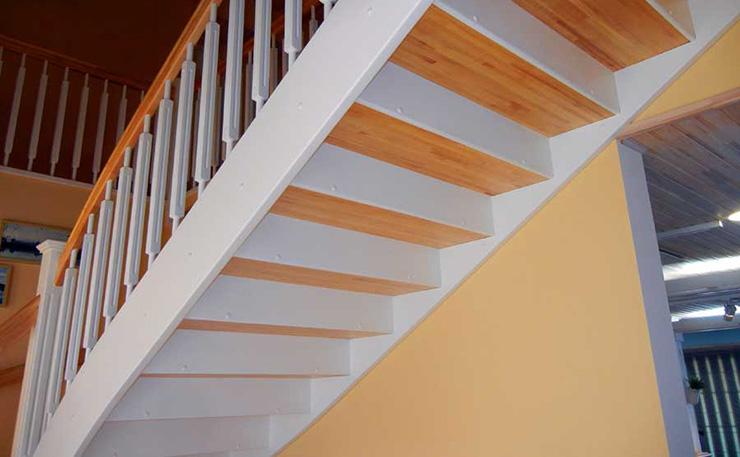 stoupačky_ schody