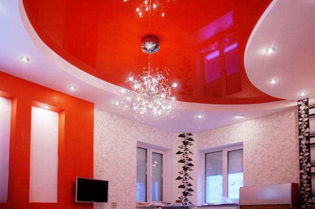 Натяжные потолки премиум-качества ALTEZA в Беларуси
