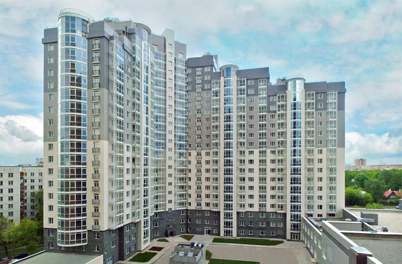 Покупка жилья в новостройке: проверяем все нюансы