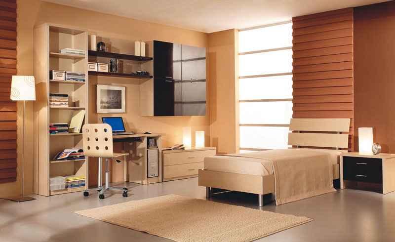 Выбор мебели для дома – непростая задача