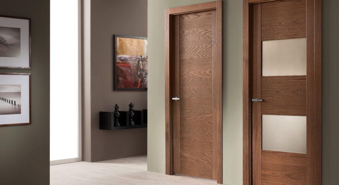 """Заходите в каталог компании """"Prostodver"""" и выбирайте двери высокого качества"""