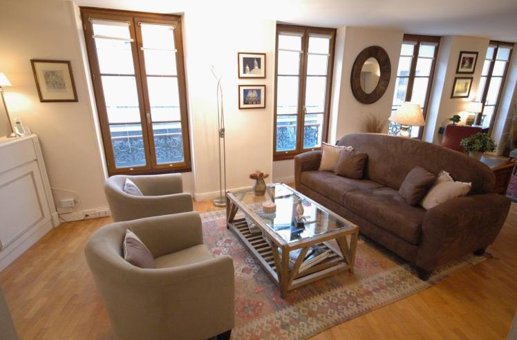 Аренда квартиры – на какие моменты обратить внимание при выборе жилья