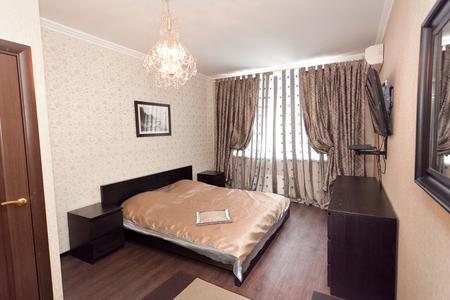 Где в Казани снять хорошую квартиру посуточно