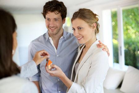 Пять вещей, которые нужно сделать еще до покупки квартиры
