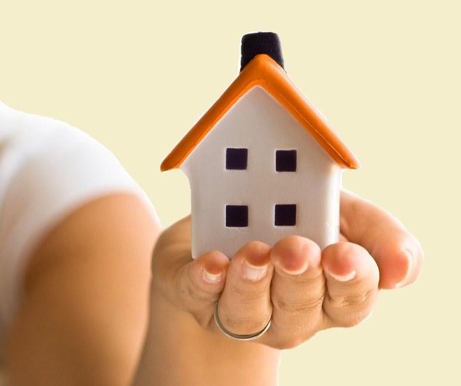 """Компания """"Твоя Квартира"""" гарантирует чистоту сделок с недвижимостью"""