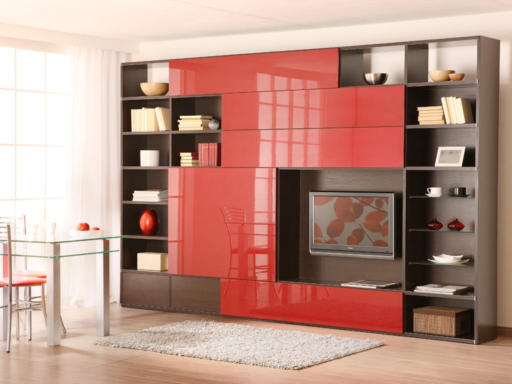 Корпусная мебель – замечательное сочетание функциональности и эргономичности