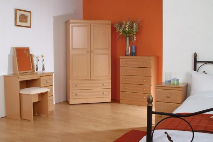 Что важно при изготовлении качественной мебели?