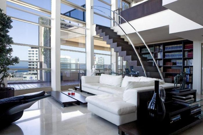 Элитная недвижимость, ее особенности и преимущества