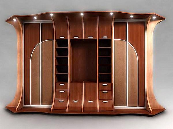 О каких нюансах нужно знать, предпочитая изготовление мебели на заказ