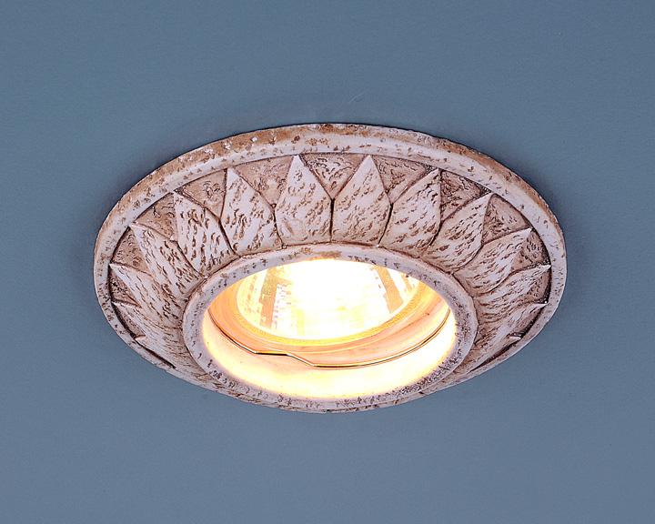 Отечественные интерьерные светильники ZENN