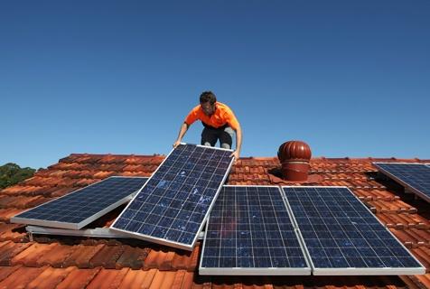 Тонкости применения автономных солнечных энергосистем для дома