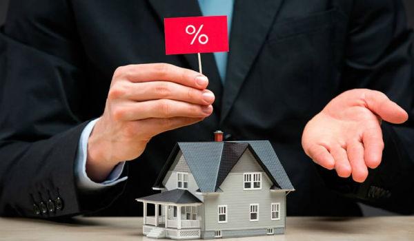Как получить ипотеку иногороднему гражданину?