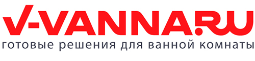 Магазин сантехники V-VANNA.RU