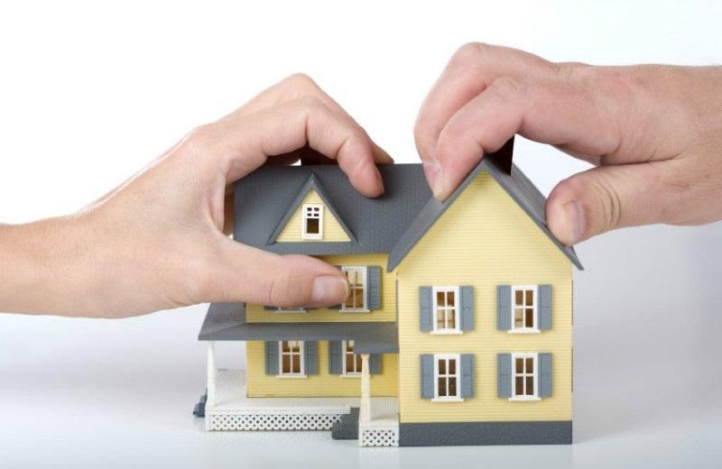 Выгоды оформления недвижимости в долевую собственность